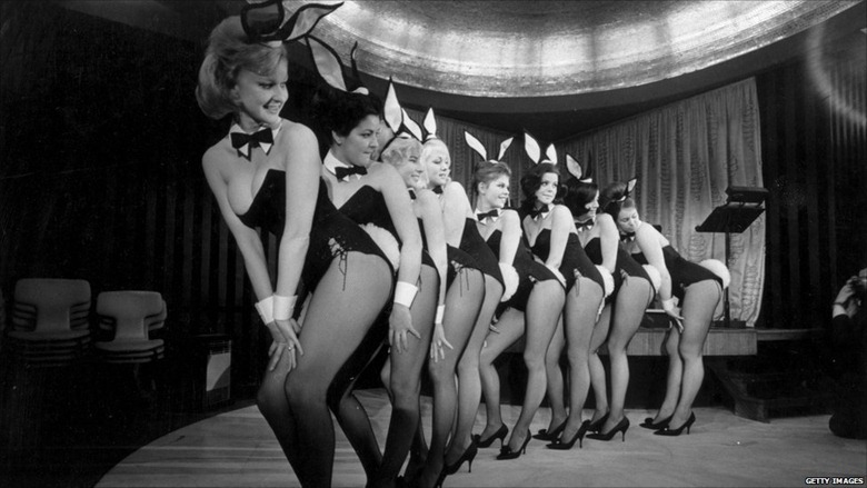 london-playboy-club10