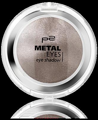 422141_Metal_Eyes_Eye_Shadow_120