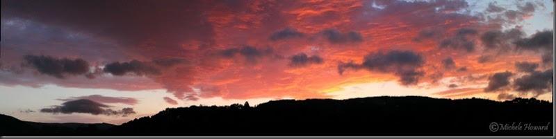 SunsetPanorama-2