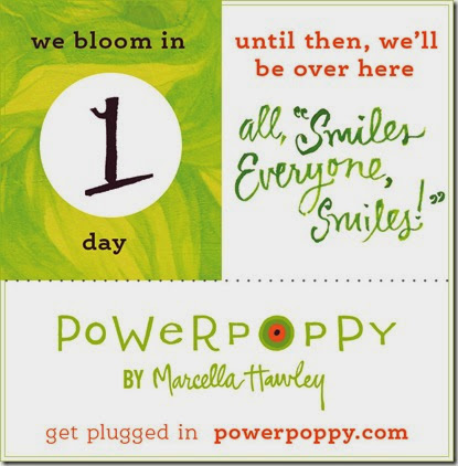 PP_Countdown_BlogPost_1DayB