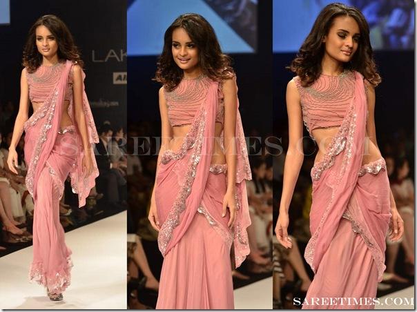 Rina_Dhaka_Pink_Designer_Saree