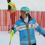 Top Shots - Slalom