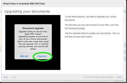 Field_PDF Update2