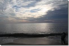 Pantai Pasir Panjang, Balik Pulau 025
