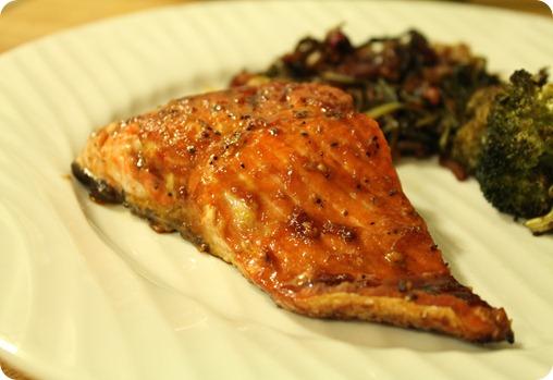 salmon 107