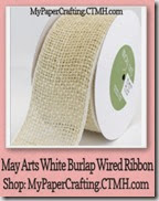 wired burlap light natural-200