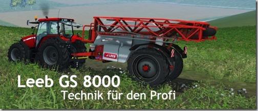 leeb-gs-8000-Farming-simulator-2013