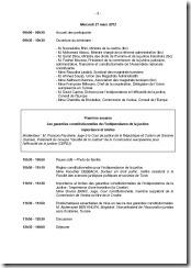 Draft prog-f Tunis 21-22 mars 2012 - 16 mars_2