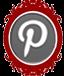 DIY-pinterest-button