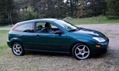2000-Ford-Focus-V8-Swap-2