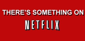 somethingonnetflix