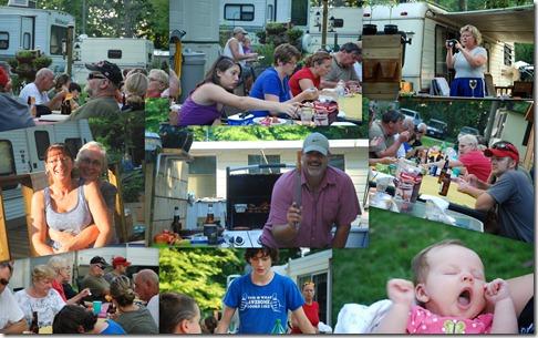 2011 Dan's Block Party-1
