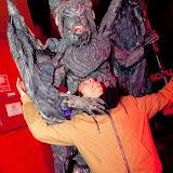 2014-10-15-bakanal-infernal-moscou-92.jpg