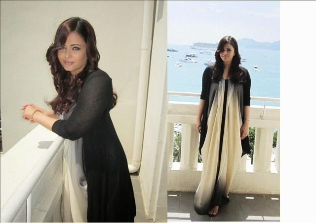 Aishwarya-Rai-at-Cannes-Film-Festival