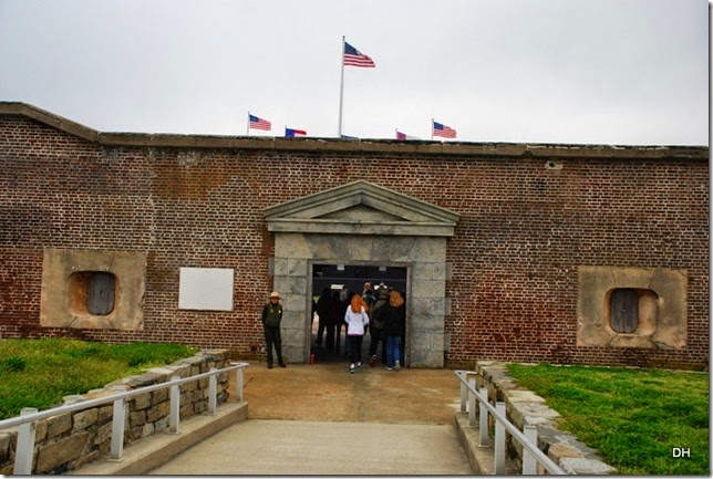 03-24-15 A Cruise to Fort Sumter (44)