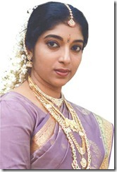 old actress sithara_spicy