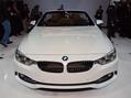 BMW-LA-10