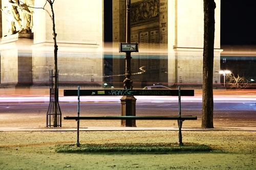 Paris 2013 2-27