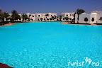 Фото 4 Hilton Dahab Resort