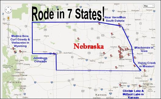 7 States