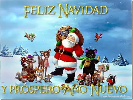 feliz navidad 2013 (2)