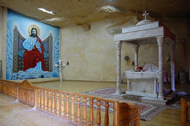 zabaleen-church-8
