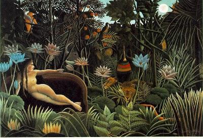 Rousseau, Henri (2).jpg