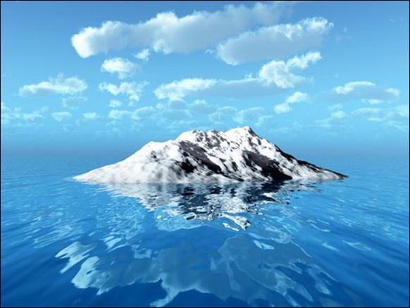 Antarctica_Glacier_01