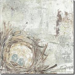 6x6_Nest_IV[1]