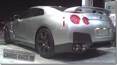 Nissan GT-R 2011 (10-10)[10]