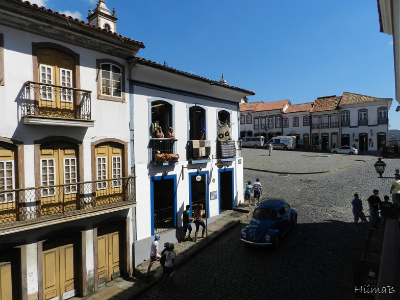 HiimaB_OuroPreto17