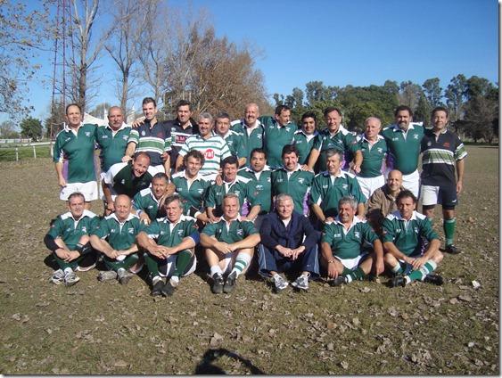 S-VETERANOS 06-2011 (2)