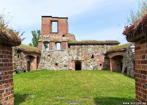 morby-slott-2.jpg