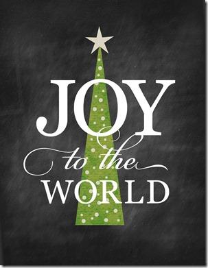 Joy Tree-001