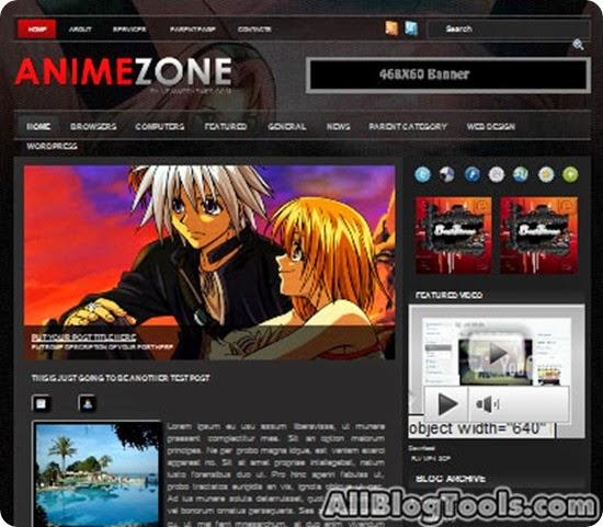 animezone