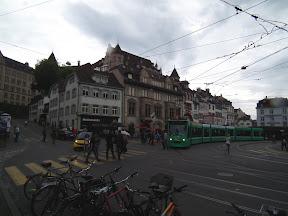 335 - Barfusserplatz.JPG