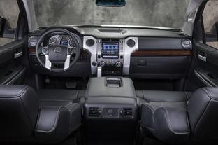 2014-Toyota-Tundra-22