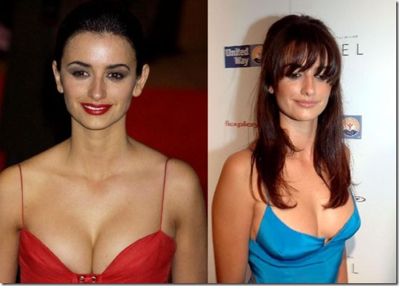 celebrities-showing-cleavage-11