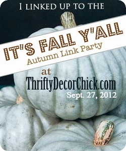 Fall_Link_Party_Sarah_thumb5