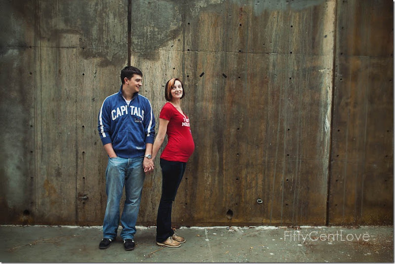 maternity_photos_virginia_tech-8