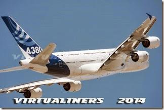 PRE-FIDAE_2014_Vuelo_Airbus_A380_F-WWOW_0026