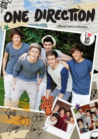 Official-One-Direction-2014-Calendar