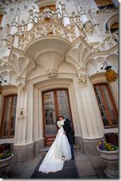 Фотограф в Праге Владислав Гаус свадебные фотографии 0082_