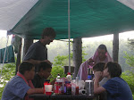 boy_scout_camping_troop_24_june_2008_036_20090329_1499858304.jpg