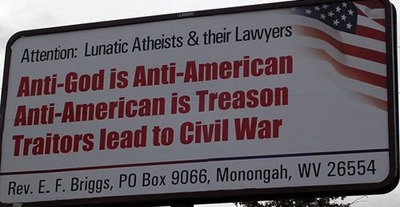 atheist_billboard