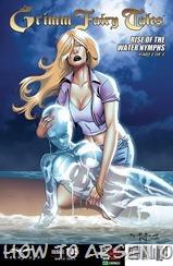 Grimm Fairy Tales 105 - 00b