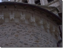 2012.11.10-008 église Notre-Dame