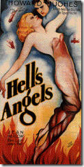 Hell'sAngelsPoster