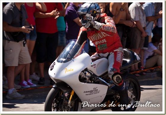 Carrera2012 (43 de 48)