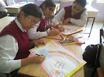 seniors activity on education day